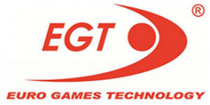 Euro Games Technology