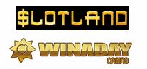 slotland winaday